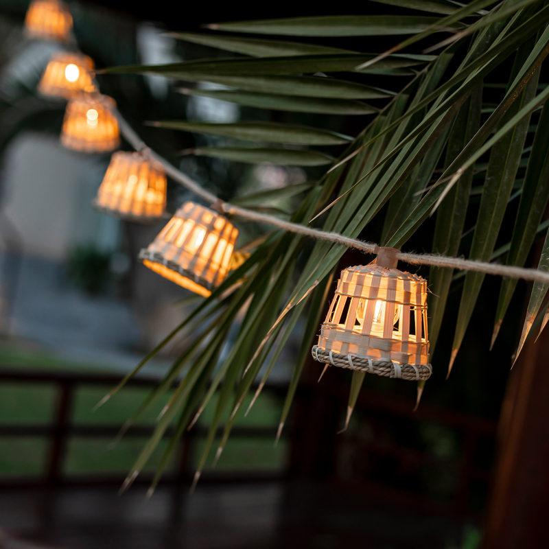 guirlande lumineuse led exterieur aurora vendue sur deco-lumineuse.fr