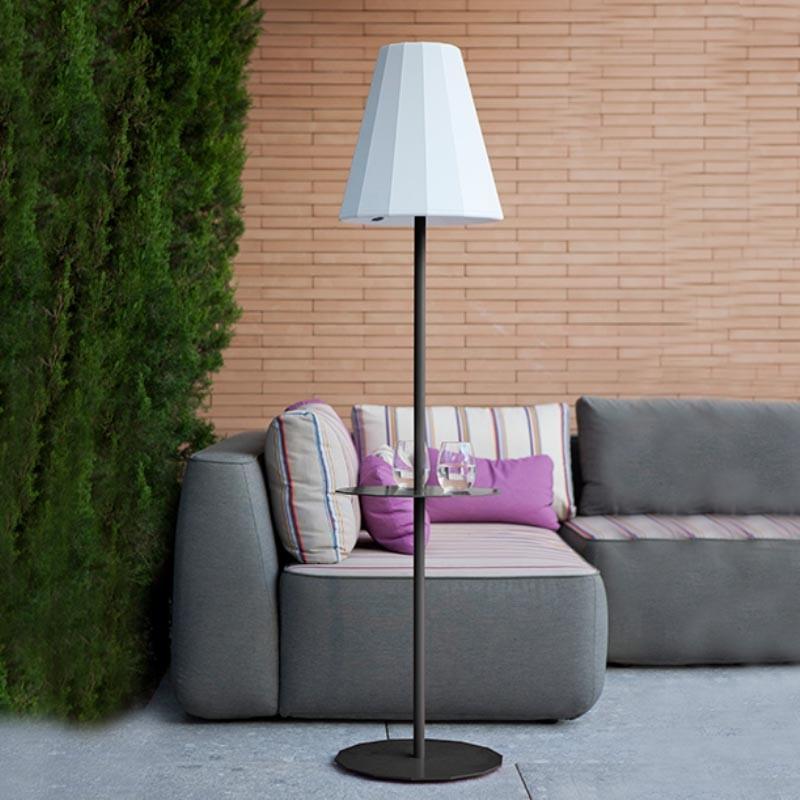 lampadaire sans fil rechargeable helga vendu sur deco-lumineuse.fr