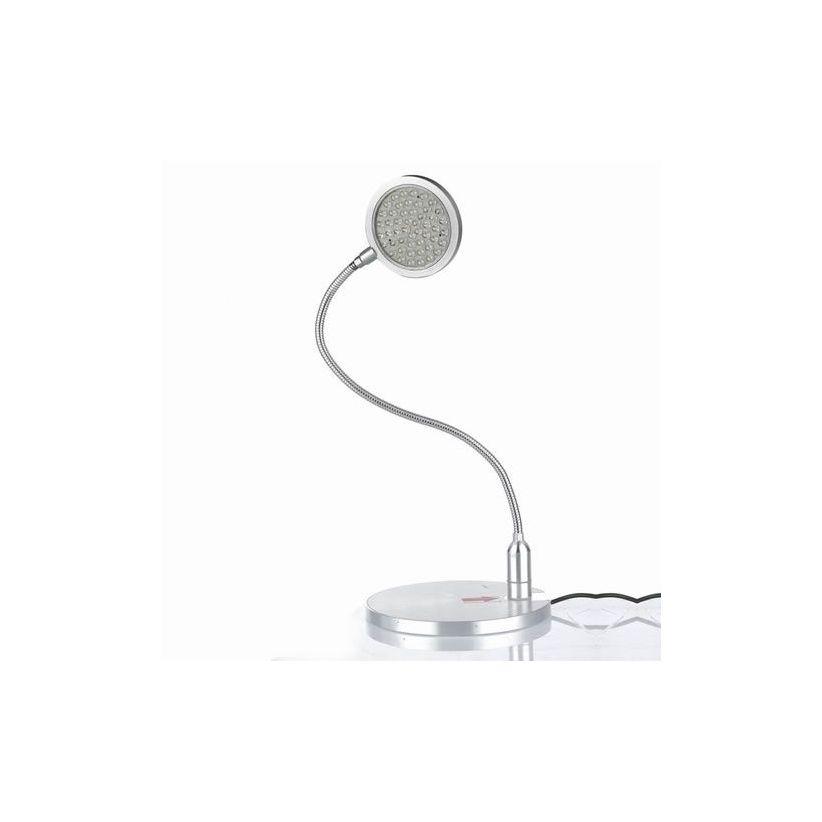 lampe de bureau desgn tactile walk 2 vendu sur deco-lumineuse.fr