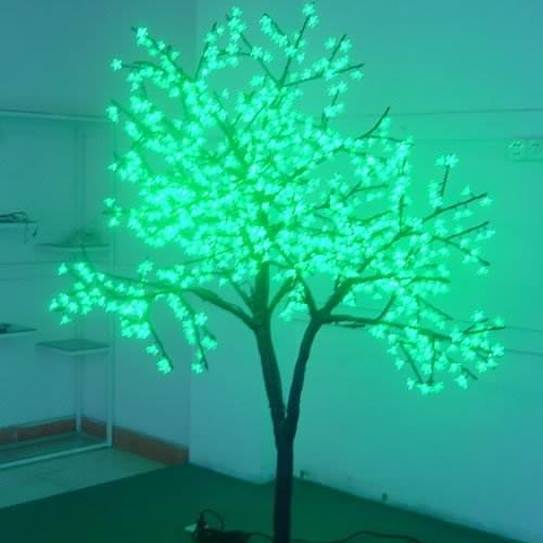 arbre lumineux led ext rieur cerisier lumineuse. Black Bedroom Furniture Sets. Home Design Ideas