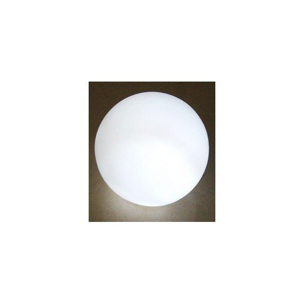 mini boule lumineuse led pile blanche deco lumineuse. Black Bedroom Furniture Sets. Home Design Ideas
