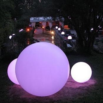 boule-lumineuse led PATION35.2 vendue sur www.deco-lumineuse.fr