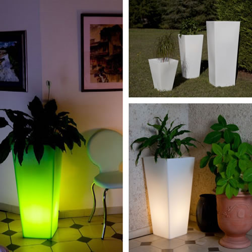 pot-lumineux-ramses vendu sur www.deco-lumineuse.fr