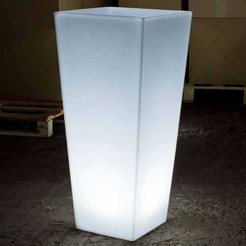 pot lumineux led filaire ramses deco lumineuse. Black Bedroom Furniture Sets. Home Design Ideas