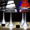 LAMPE LED ANTI GRAVITÉ