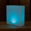 LAMPE LED KOOKI