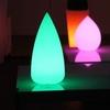 LAMPE LED GOUTTE SKAL 33CM