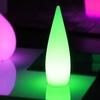 Lampe led GOUTTE SKAL 37CM