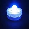 LAMPION LUMINEUX LED BLEU PACK DE 10