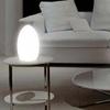 LAMPE LED SMALL EGG