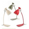 RETRO LAMPE LED