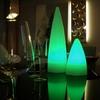 LAMPE LED EXOCET