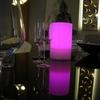 LAMPE LED SANS FIL LOLITA 35