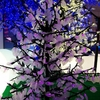 ARBRE LED PEUPLIER 1.90 M