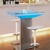 TABLE LUMINEUSE LED STUDIO 105