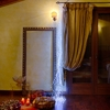 GUIRLANDE LED CASCADE LUMINEUSE 3M 900 MICRO LED