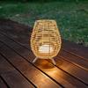 LAMPE LED À POSER SANS FIL BOSSA 30