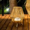 LAMPE LED À POSER SANS FIL SISINE 30