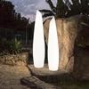 LAMPE EXTÉRIEURE DESIGN FREDO 170