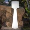 LAMPADAIRE SUR PIED SANS FIL SOLAIRE GRACE 170