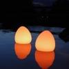 LAMPE LED MAGIC EGG