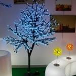 arbre-lumineux-led 2.10m-cerisier-vendu-sur-www-deco-lumineuse-fr-0430407001349543949