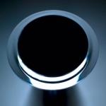 lampe led bumper rechargeable vendu sur www.deco-lumineuse.fr