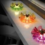 lampe-led-flamenca4 vendu sur www.deco-lumineuse.fr