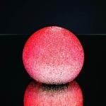 boule lumineuse-led-cristal1 vendu sur www.deco-lumineuse.fr