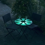 table lumineuse led-bistrot3 vendu sur www.deco-lumineuse.fr