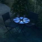 table lumineuse led-bistrot4 vendu sur www.deco-lumineuse.fr
