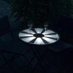 table lumineuse led-bistrot5 vendu sur www.deco-lumineuse.fr