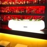 seau-champagne-lumineux led 14 bouteilles vendu sur www.deco-lumineuse.fr