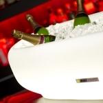 seau-champagne-lumineux led blanc2 14 bouteilles vendu sur www.deco-lumineuse.fr