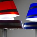 lampe-led-levitation vendu sur www.deco-lumineuse.fr