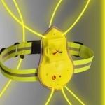 veste-led-torch_5 vendue sur www.deco-lumineuse.fr