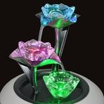 fontaine-arome-lumineuse-leds-cristal-line-florea-vendu-sur-www.deco-lumineuse.fr