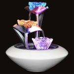 fontaine-arome-lumineuse-leds-cristal-line2-florea-vendu-sur-www.deco-lumineuse.fr