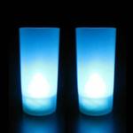 bougie-led-pile-couleur-vendue-sur-www-deco-lumineuse-fr