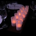 bougies-led-jaunes-vendue-sur-www-deco-lumineuse-fr