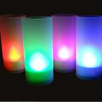 bougie-led-rvb-vendue-sur-www-deco-lumineuse-fr