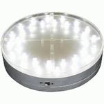 base-led-blanche-silver-classique-vendu-sur-www-deco-lumineuse-fr