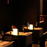 centre-de-table-lumineux-led-lolita vendu sur www.deco-lumineuse.fr