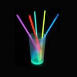 agitateurs-fluo vendus sur www.deco-lumineuse.fr