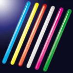 agitateur-fluo vendus sur www.deco-lumineuse.fr