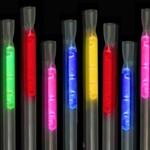 pailles-fluo vendu sur www.deco-lumineuse.fr