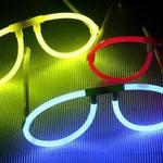 lunettes-fluos vendues sur www.deco-lumineuse.fr