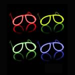 lunettes-fluos couleurs vendues sur www.deco-lumineuse.fr
