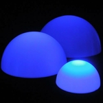 demi-spheres-lumineuse-led-vendue-sur-www-deco-lumineuse-fr