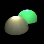 demi-sphere-lumineuses-led-vendue-sur-www-deco-lumineuse-fr